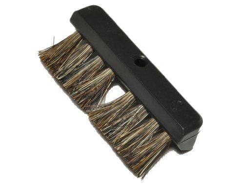 Oreck Upright Vacuum Cleaner Corner Brush