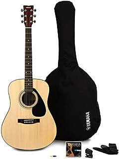Best yamaha gigmaker guitar Reviews