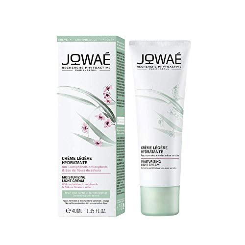 Jowae Crema Facial 40 ml