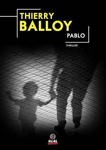 Pablo par [Thierry Balloy]