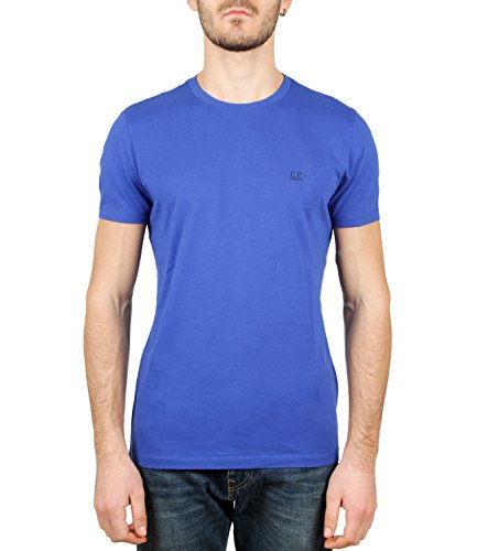 C.P. Bedrijf T-Shirt Uomo Mod. 073A