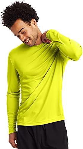 Camisas manga larga _image4
