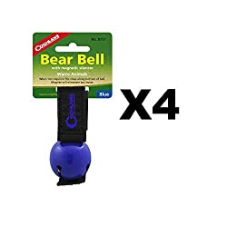 The Top 5 Best Bear Bells for Hiking 7
