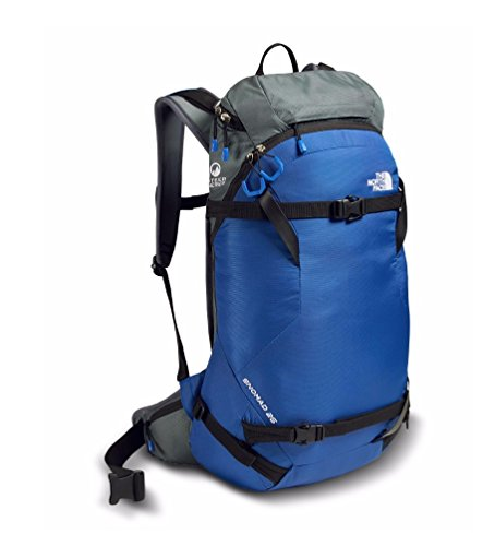 The North Face Snomad 26L Backpack