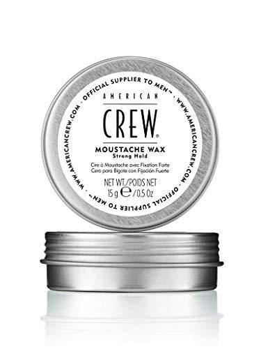 American Crew Crew Beard Moustache Wax 15 Gr 25 g