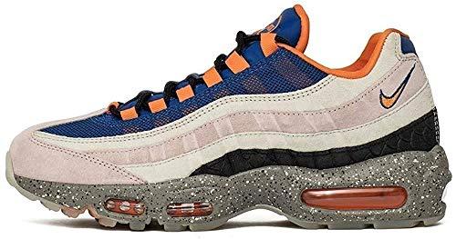 Nike air max 95 av7014 600 - 8