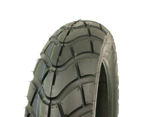 KENDA K761 - 120/70-12 51J TL (M+S) Reifen
