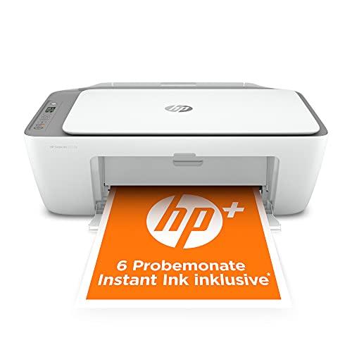 HP DeskJet 2720e Multifunktionsdrucker...