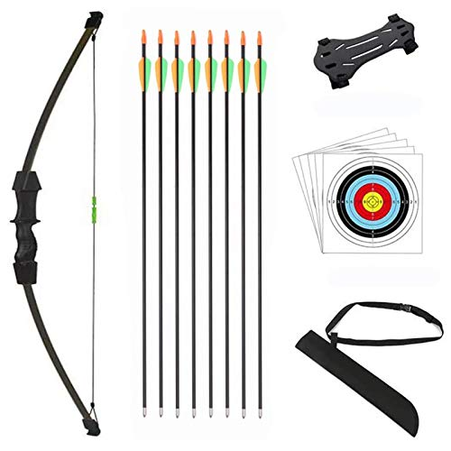 Best Child Archery Sets