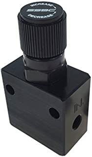 SSBC A0707E Adjustable Proportioning Valve