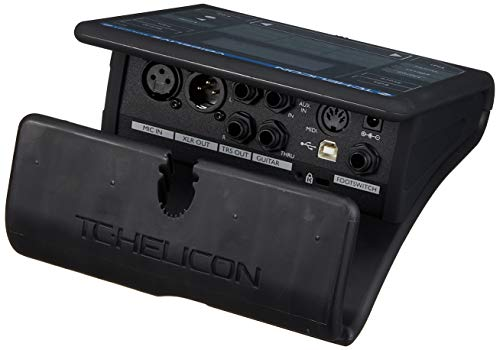 TC Electronic Vocal Effects Processor (996358005)
