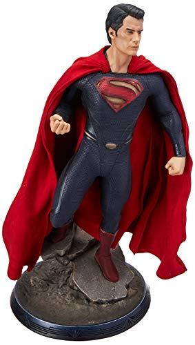 Figura Man of Steel 1/4 (55 cm)