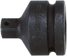 Adaptador para Chave Soquete Impacto 3/4 X 1, Kingtony Br, 6868P