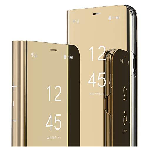 Isaderser Huawei Y6 2018 Coque Y6 2018 Huawei Coque de téléphone ...