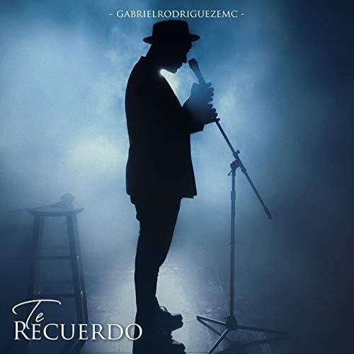 GabrielRodriguezEMC