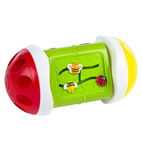 WinFun Set Kinder Roller 3 in 1 (COLORBABY 42574)