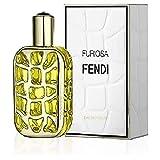 Furiosa Eau de Parfum 100 ml Spray Mujer