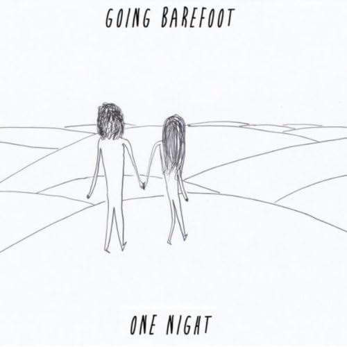 Going Barefoot