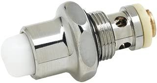T&S Brass 002983-40 Bonnet Assembly for B-0475 Knee Valve