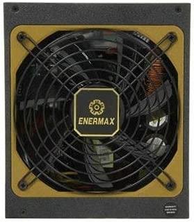 Enermax ERV1000EWT-G REVOLUTION87+ ATX12V & EPS12V Power Supply 1000W REVOLUTION87+ EPS12V PSU MODULAR 80PLUS GOLD