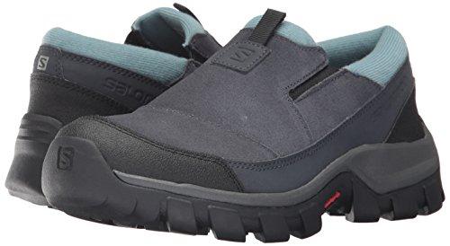 Salomon Women's Snowclog Snow Shoes