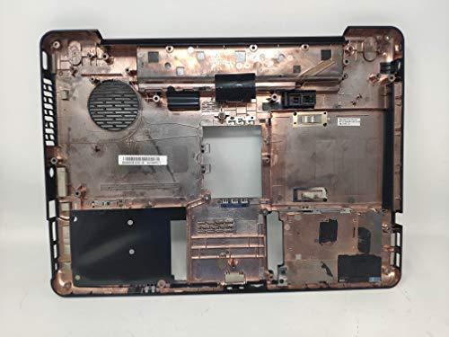 Carcasa Toshiba Satellite
