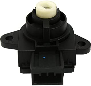 Best saturn ion ignition cylinder Reviews