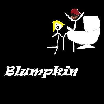 Blumpkin