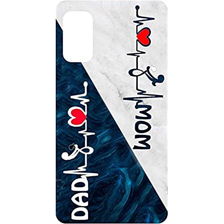 Amagav Soft Silicone Printed Mobile Back Cover for Itel A23 Pro-Design141