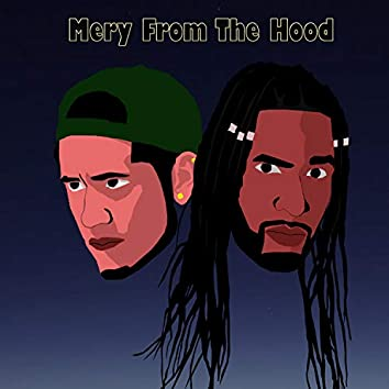 Mery From The Hood