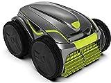 Zodiac Robot Pulitore Elettrico Vortex GV3420 Gre WR000192