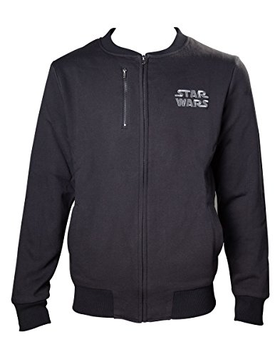 Star Wars Jacke Reversible - Ultimate Rebel Alliance [Andere Plattform] S