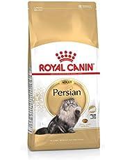 طعام مجفف للقطط الشيرازي من رويال كانين، 4 كجم