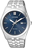 Save on Watch brands Citizen, Bulova, Daniel Wellington and more. Discount applied in prices displayed.
