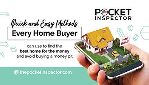 Best Buy Easy Home
