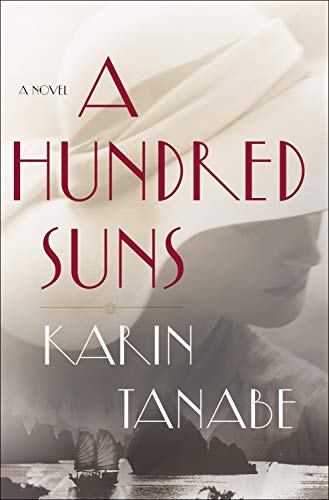 A-Hundred-Suns