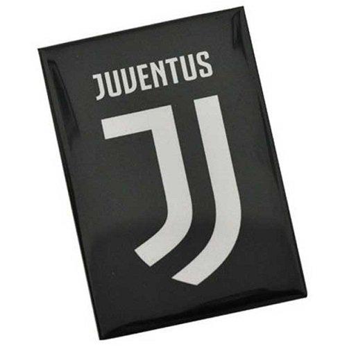 Magneet Calamita F.C. Juventus officieel product (JJ)