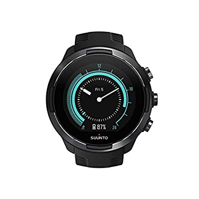 suunto 9, End of 'Related searches' list