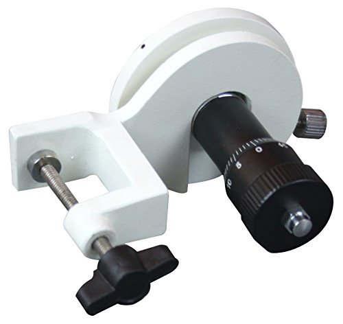 Radical mano & Table Planta & histología microtomo W–Navaja de planoconcave abrazadera abrazadera de mesa para portaobjetos secciones