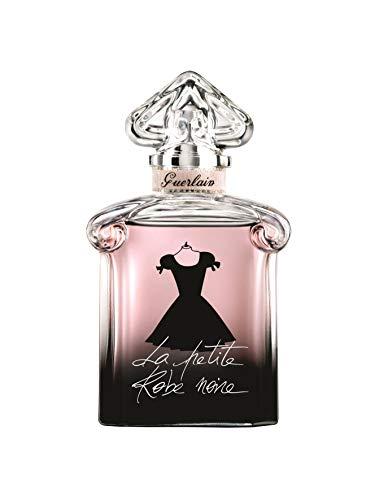 Guerlain La Petite Robe Noire Agua de Perfume Vaporizador Mujer 50 ml