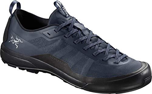 Arc'teryx Konseal LT Schuhe Herren exosphere/Black Schuhgröße UK 9 | EU 43 1/3 2020