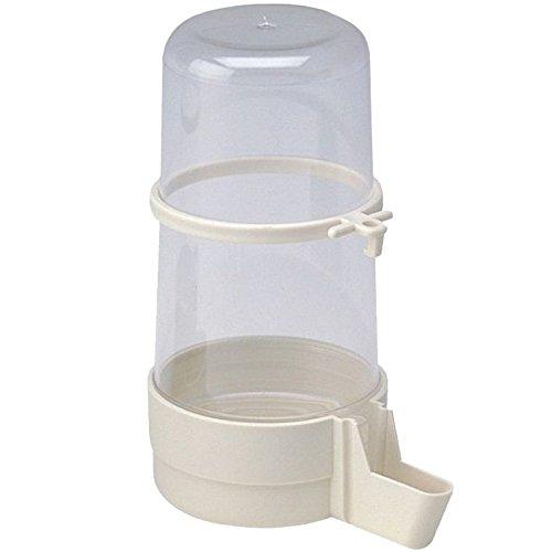Nobby Wasser Fontaine AF  400 ml