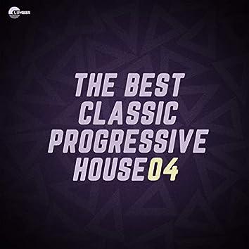 The Best Classic Progressive House, Vol 04