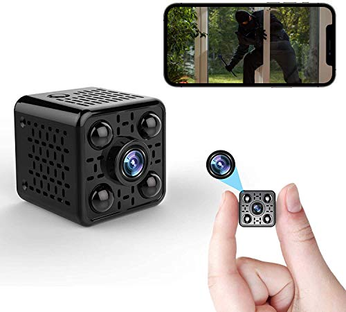 Latest price of Small Spy Camera for Home