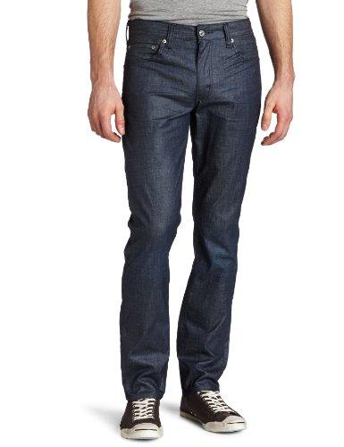Levi'S Men's 511 Slim Fit Jean, Panic, 32X32