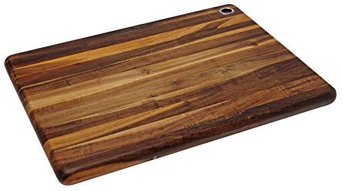 Peer Sorensen Long Grain Cutting Board, Brown, 74515