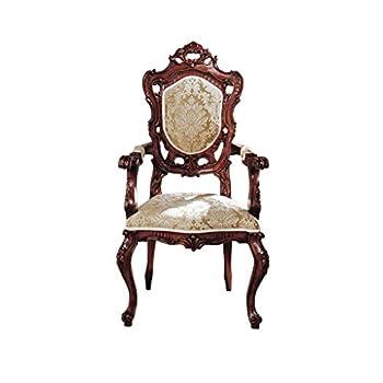 french rococo furniture