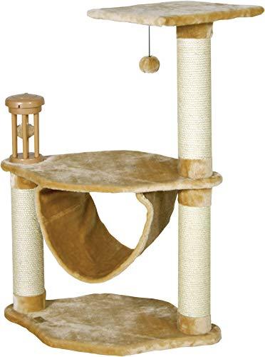 Karlie Kratzbaum Cat`s Empire Kairo beige