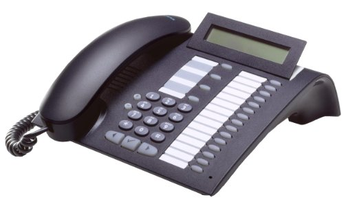 optiPoint 500 advance - Digitaltelefon - Mangan