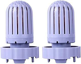 Air Innovations Humidifier Filter 2 pk For Air Innovations